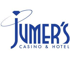 Jumer's Casino & Hotel Donations & Fundraising | Rock Island, IL